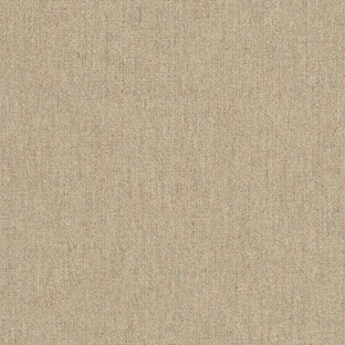 Sunbrella Heritage Ashe #18001-0000 Indoor / Outdoor Upholstery Fabric