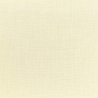 Sunbrella Sailcloth Shell #32000-0000 Indoor / Outdoor Upholstery Fabric