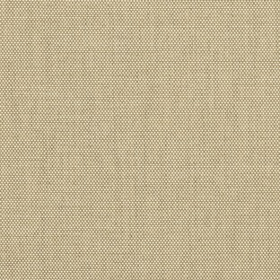 Sunbrella Sailcloth Sahara #32000-0016 Indoor / Outdoor Upholstery Fabric