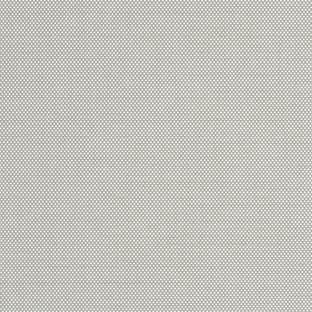 Sunbrella Sailcloth Seagul #32000-0023 Indoor / Outdoor Upholstery Fabric