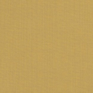 Sunbrella Spectrum Dijon #48025-0000 Indoor / Outdoor Upholstery Fabric