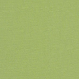 Sunbrella Canvas Gingko #54011-0000 Indoor / Outdoor Upholstery Fabric