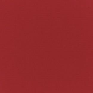 Sunbrella Canvas Jockey Red #5403-0000 Indoor / Outdoor Fabric