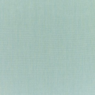Sunbrella Canvas Spa #5413-0000 Indoor / Outdoor Upholstery Fabric