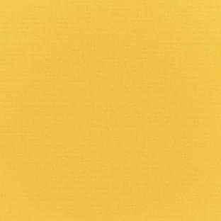 Sunbrella Canvas Sunflower #5457-0000 Indoor / Outdoor Upholstery Fabric