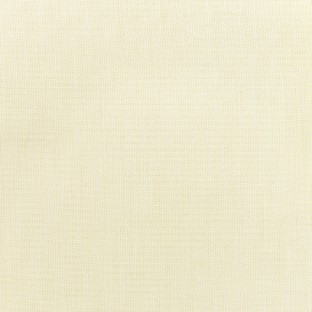 Sunbrella Canvas Birds Eye #5472-0000 Indoor / Outdoor Upholstery Fabric