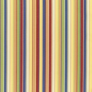 Sunbrella Castanet Beach #5604-0000 Indoor / Outdoor Upholstery Fabric