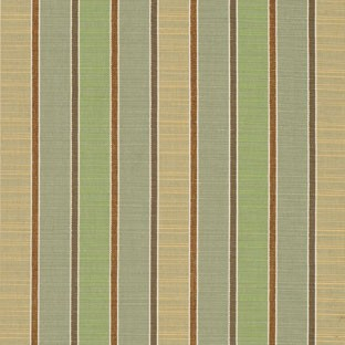 Sunbrella Cassidy Meadow #56067-0000 Indoor / Outdoor Upholstery Fabric