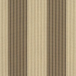 Sunbrella Elliot Wren #5610-0000 Indoor / Outdoor Upholstery Fabric