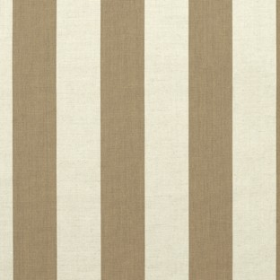 Sunbrella Maxim Heather Beige #5674-0000 Indoor / Outdoor Upholstery Fabric
