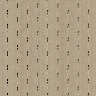 Sunbrella Renata Hemp #8005-0000 Indoor / Outdoor Upholstery Fabric