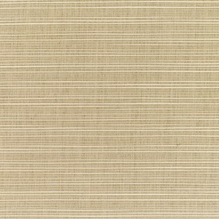 Sunbrella Dupione Sand #8011-0000 Indoor / Outdoor Upholstery Fabric
