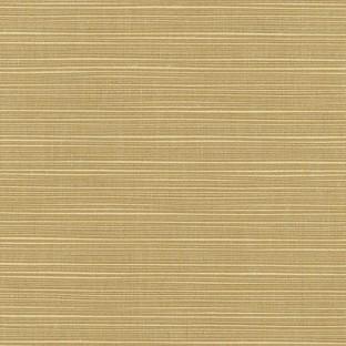 Sunbrella Dupione Bamboo #8013-0000 Indoor / Outdoor Upholstery Fabric