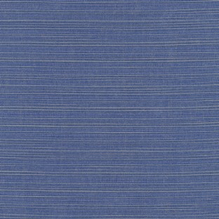 Sunbrella Dupione Galaxy #8016-0000 Indoor / Outdoor Upholstery Fabric