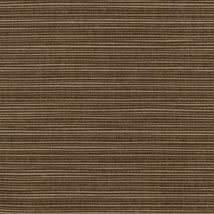 Sunbrella Dupione Walnut #8017-0000 Indoor / Outdoor Upholstery Fabric