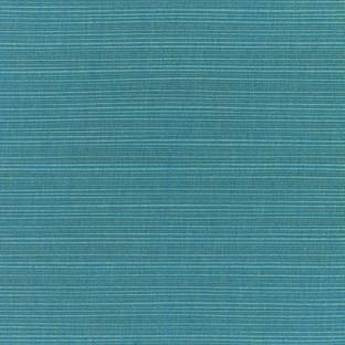 Sunbrella Dupione Sea #8019-0000 Indoor / Outdoor Upholstery Fabric