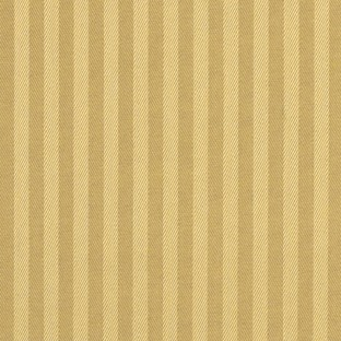 Sunbrella Wyndham Wheat #8038-0000 Indoor / Outdoor Upholstery Fabric