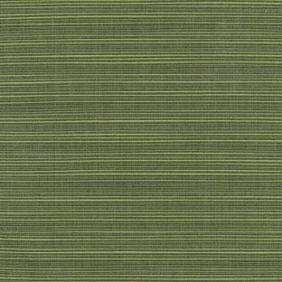 Sunbrella Dupione Palm #8052-0000 Indoor / Outdoor Upholstery Fabric