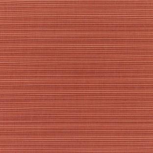Sunbrella Dupione Papaya #8053-0000 Indoor / Outdoor Upholstery Fabric