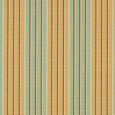 Sunbrella Chelsea Willow #8061-0000 Indoor / Outdoor Upholstery Fabric