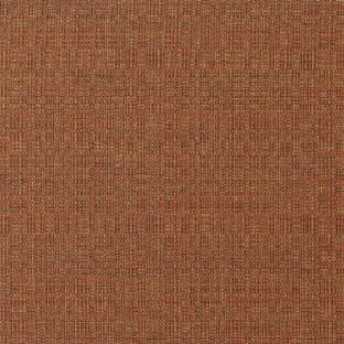 Sunbrella Linen Chili #8306-0000 Indoor / Outdoor Upholstery Fabric