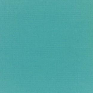 Sunbrella Canvas Aruba #5416-0000 Indoor / Outdoor Upholstery Fabric