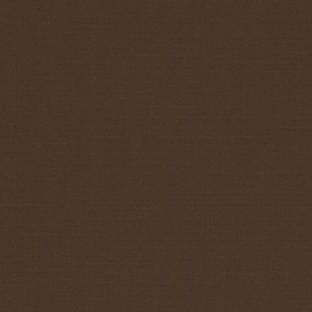 Sunbrella Canvas Bay Brown #5432-0000 Indoor / Outdoor Upholstery Fabric