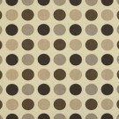 Sunbrella Mojito Coffee Bean #45184-0004 Indoor / Outdoor Upholstery Fabric