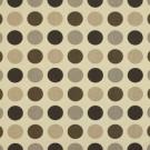 Sunbrella Mojito Coffee Bean #45184-0004 Indoor / Outdoor Upholstery Fabric