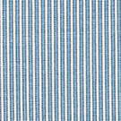 Sunbrella Sky Blue Rib #7724-0000 Indoor / Outdoor Upholstery Fabric