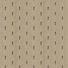 Sunbrella Renata Hemp #8005-0000 Indoor / Outdoor Upholstery Fabric