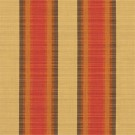 Sunbrella Dimone Flame #8021-0000 Indoor / Outdoor Upholstery Fabric