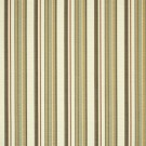 Sunbrella Carnegie Willow #8041-0000 Indoor / Outdoor Upholstery Fabric