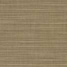 Sunbrella Dupione Latte #8066-0000 Indoor / Outdoor Upholstery Fabric