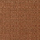 Sunbrella Linen Chili #8306-0000 Indoor / Outdoor Upholstery Fabric
