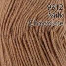9912 - Milk Chocolate - 917 - 2x50g
