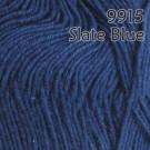9915 - Slate Blue - 917 - 2x50g