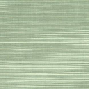 Sunbrella Dupione Seafoam 8058 0000 Indoor Outdoor Upholstery Fabric