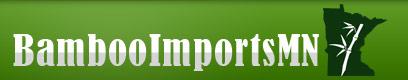 Bamboo Imports MN